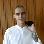 Guido Revete