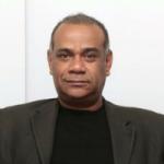 Miguel Ángel Contreras