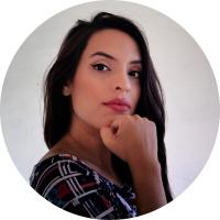 Crissia Contreras